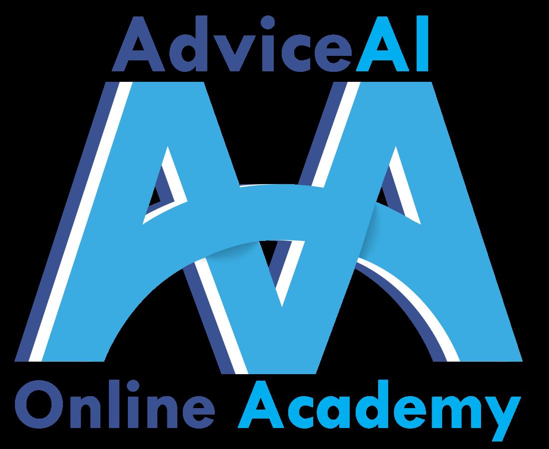 AdviceAl Academy IV